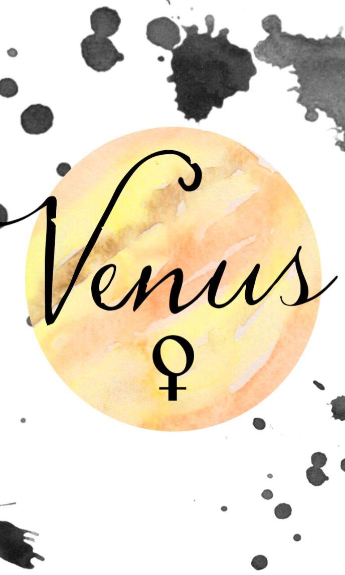 venus1 tarot-size