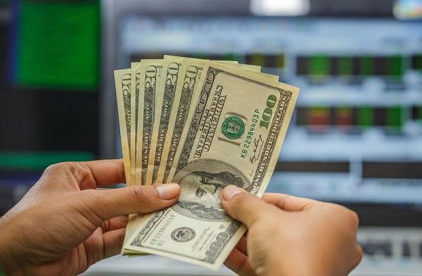 cel mai bun broker de tranzacționare cu criptomonede cum să tranzacționați formare online în valută