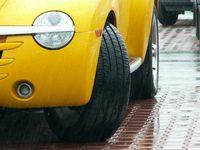 car-wheel-1450362