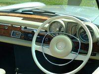 classic-cars-3-1450650