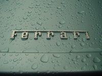 ferrari-5-1467967
