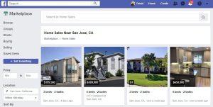 Binge Real Estate