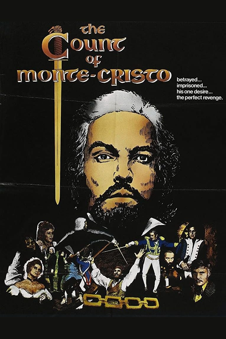 Le Comte De Monte Cristo Streaming : comte, monte, cristo, streaming, Count, Monte-Cristo, Movie, Streaming, Online, Watch