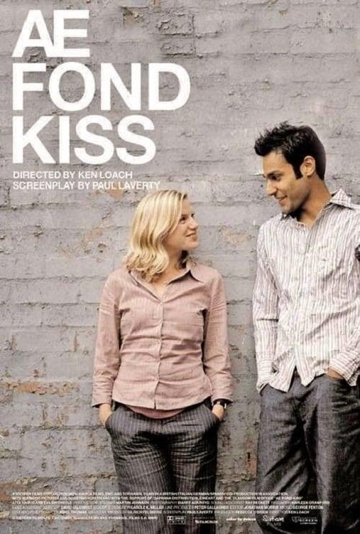 Film A Fond Streaming : streaming, Kiss..., Punjabi,, Spanish, Movie, Streaming, Online, Watch
