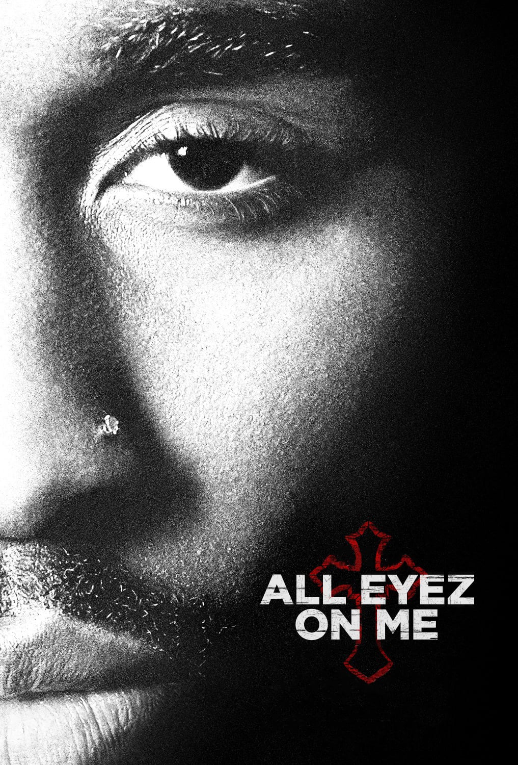 2Pac - All Eyez On Me - YouTube