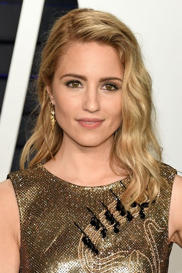 Dianna Agron Films Et Programmes Tv : dianna, agron, films, programmes, Dianna, Agron, Watch, Movies, Online, Streaming