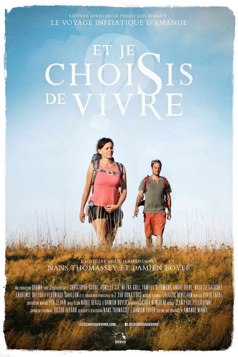 Et Je Choisis De Vivre Film Streaming : choisis, vivre, streaming, Choisis, Vivre, Movie, Streaming, Online, Watch