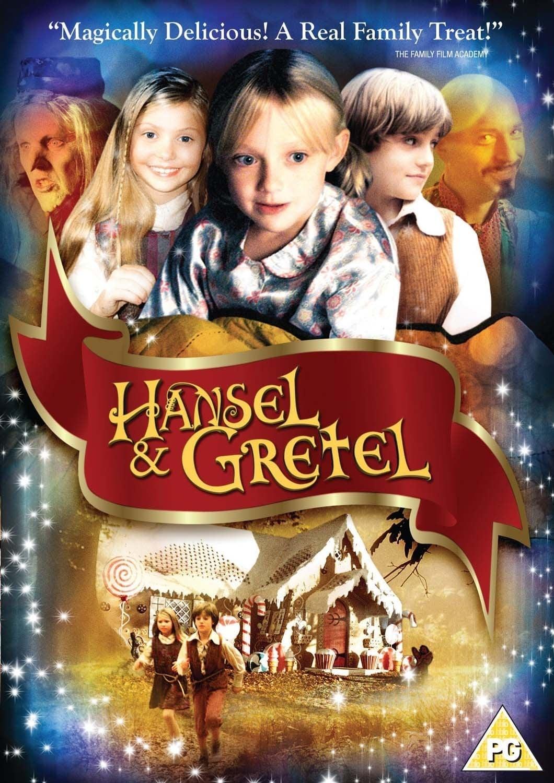 Hansel Et Gretel Streaming : hansel, gretel, streaming, Hansel, Gretel, Italian, Movie, Streaming, Online, Watch