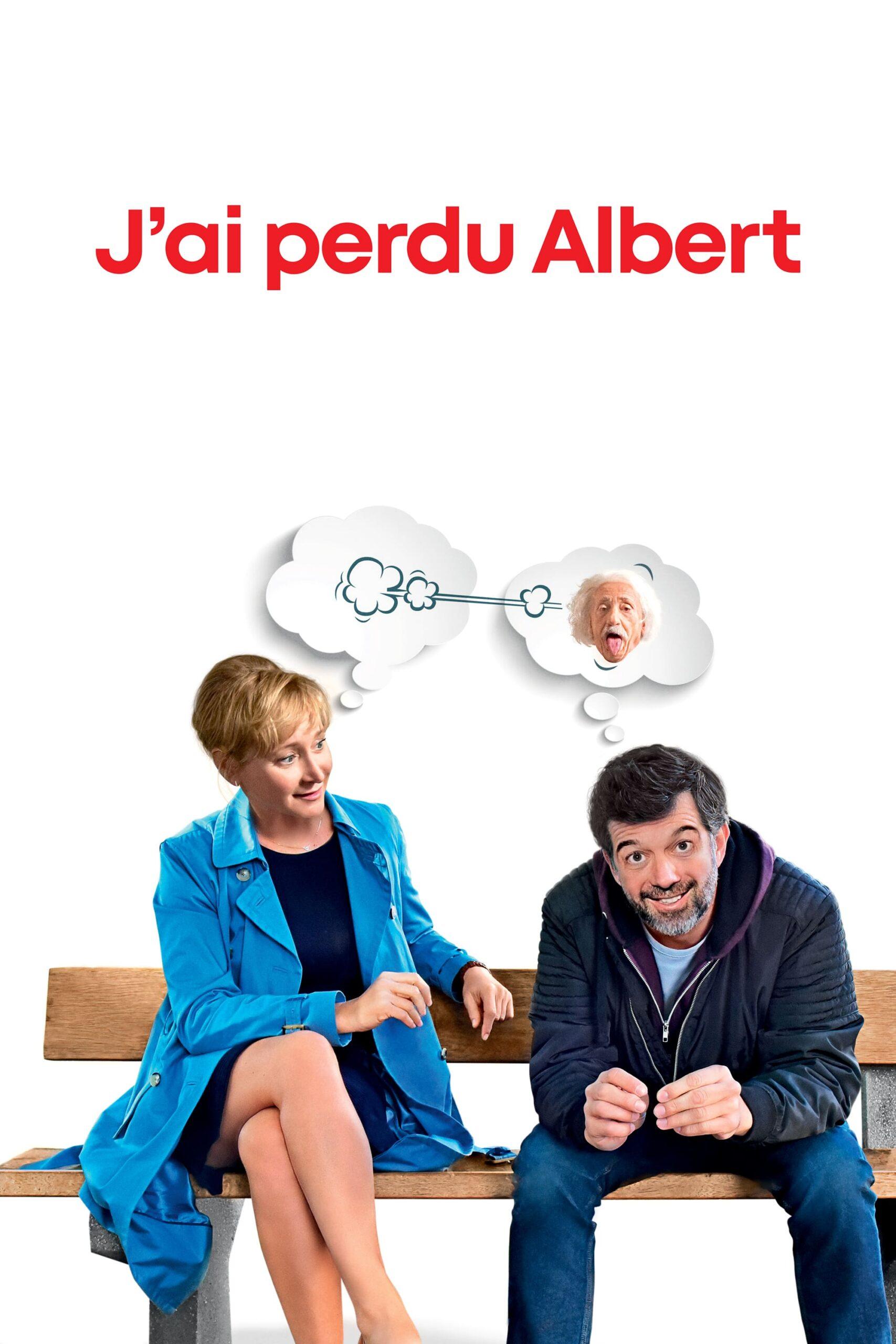 J'ai Perdu Albert Streaming : perdu, albert, streaming, Perdu, Albert, French, Movie, Streaming, Online, Watch