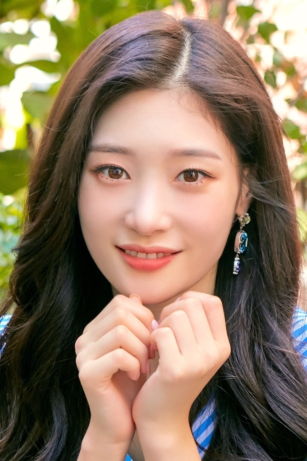 Jung Chae-yeon : chae-yeon, Chae-yeon, Watch, Movies, Online, Streaming