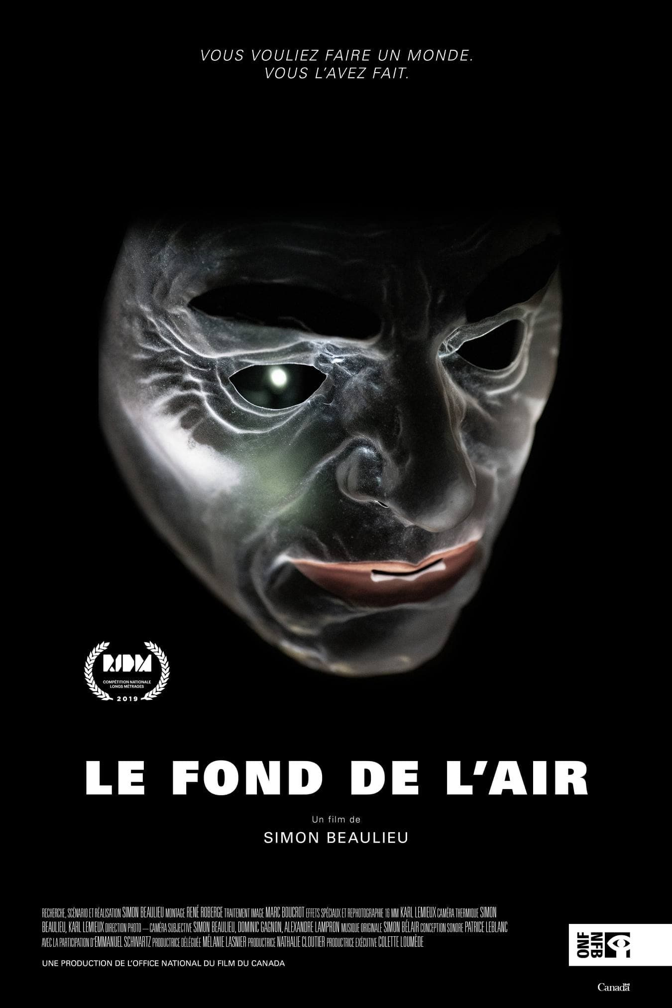 Film A Fond Streaming : streaming, L'air, French, Movie, Streaming, Online, Watch