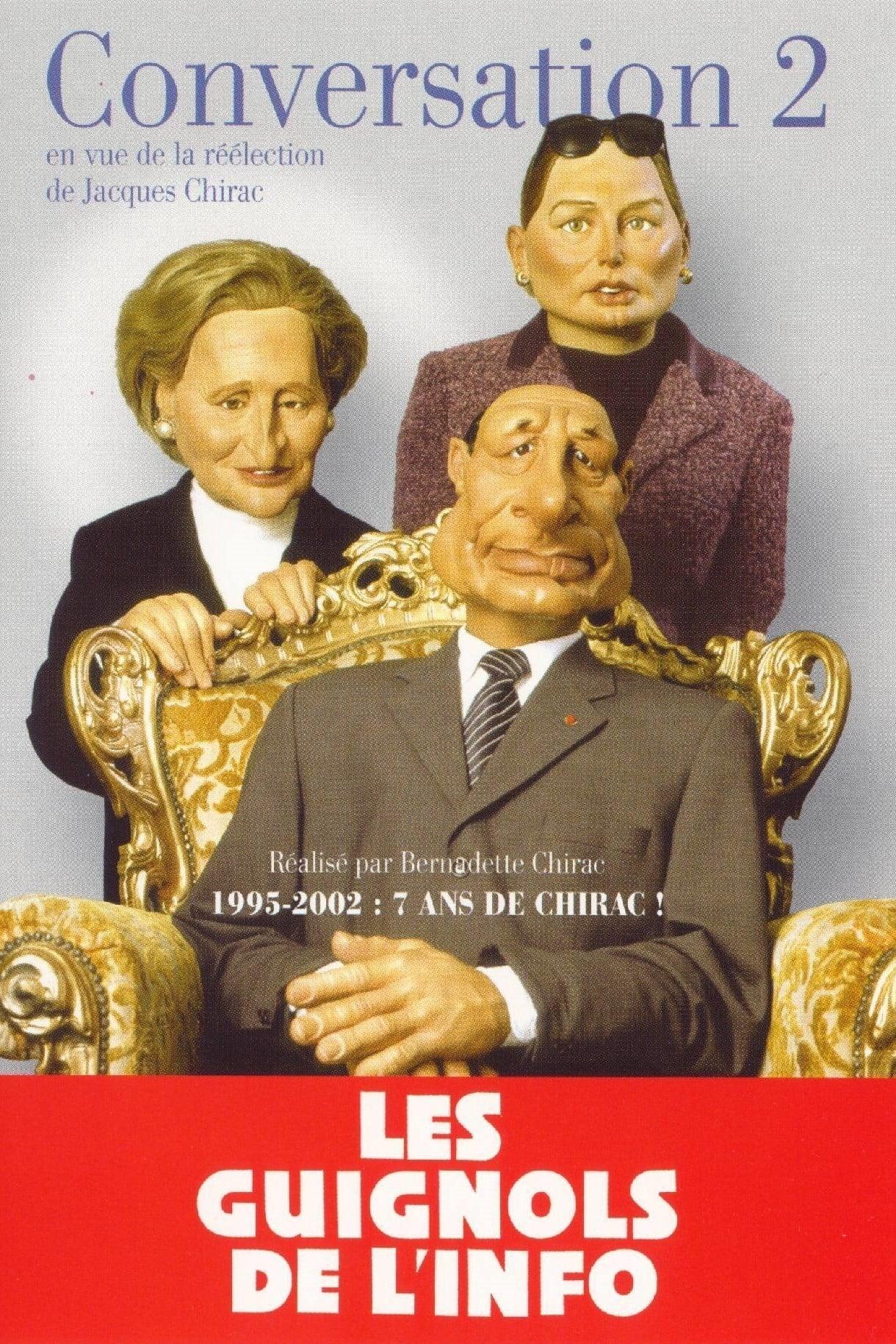 Les Guignols De L'info Streaming : guignols, l'info, streaming, Guignols, L'info, Conversation, French, Movie, Streaming, Online, Watch