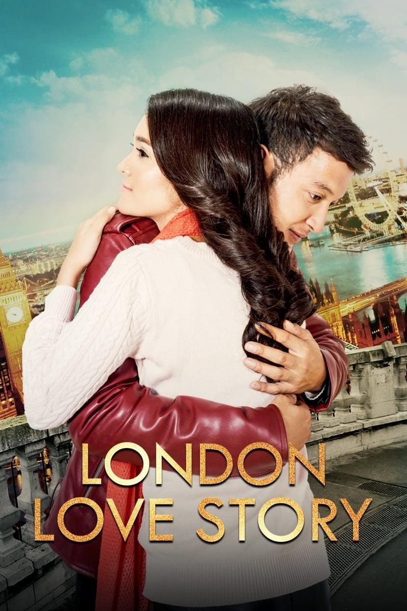 Streaming London Love Story : streaming, london, story, London, Story, Indonesian, Movie, Streaming, Online, Watch