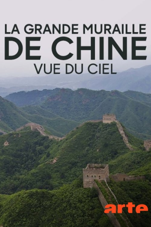 La Grande Muraille Streaming : grande, muraille, streaming, Man's, Mission, Great, China, Drone, Movie, Streaming, Online, Watch