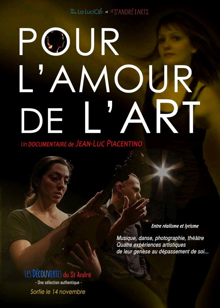 L'amour De L'or Streaming : l'amour, streaming, L'amour, L'art, Movie, Streaming, Online, Watch
