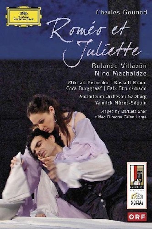 Romeo Et Juliette Streaming : romeo, juliette, streaming, Romeo, Juliette, French, Movie, Streaming, Online, Watch