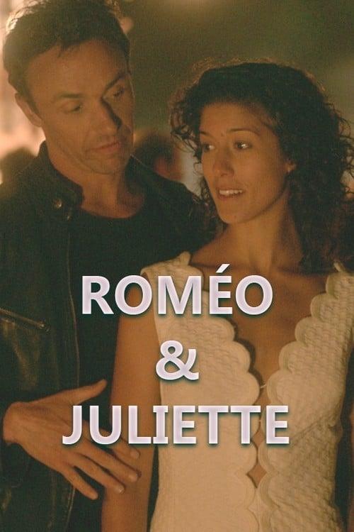 Romeo Et Juliette Streaming : romeo, juliette, streaming, Roméo, Juliette, French, Movie, Streaming, Online, Watch