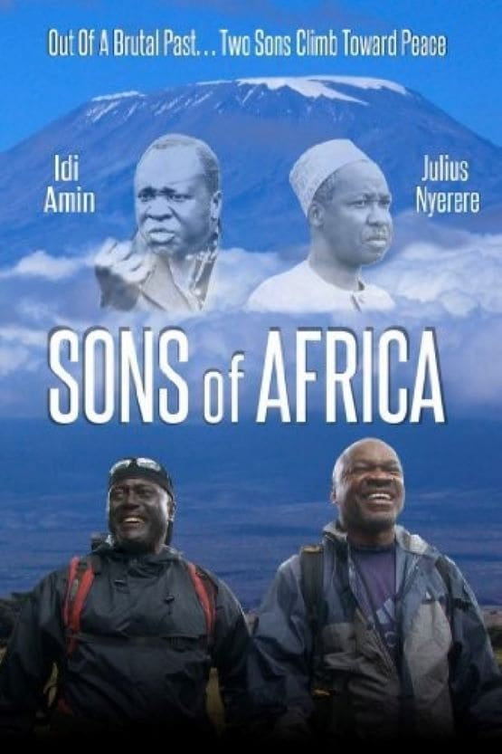 Out Of Africa Streaming : africa, streaming, Africa, Movie, Streaming, Online, Watch