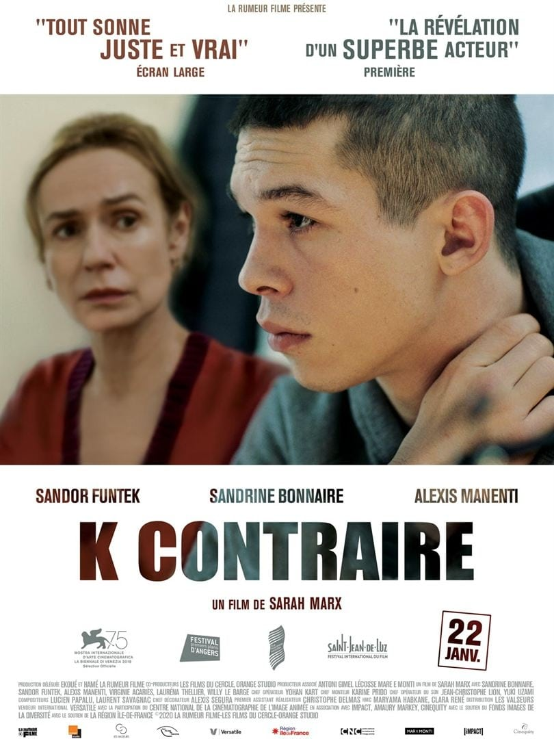 Chamboule Tout Film Streaming : chamboule, streaming, French, Movie, Streaming, Online, Watch