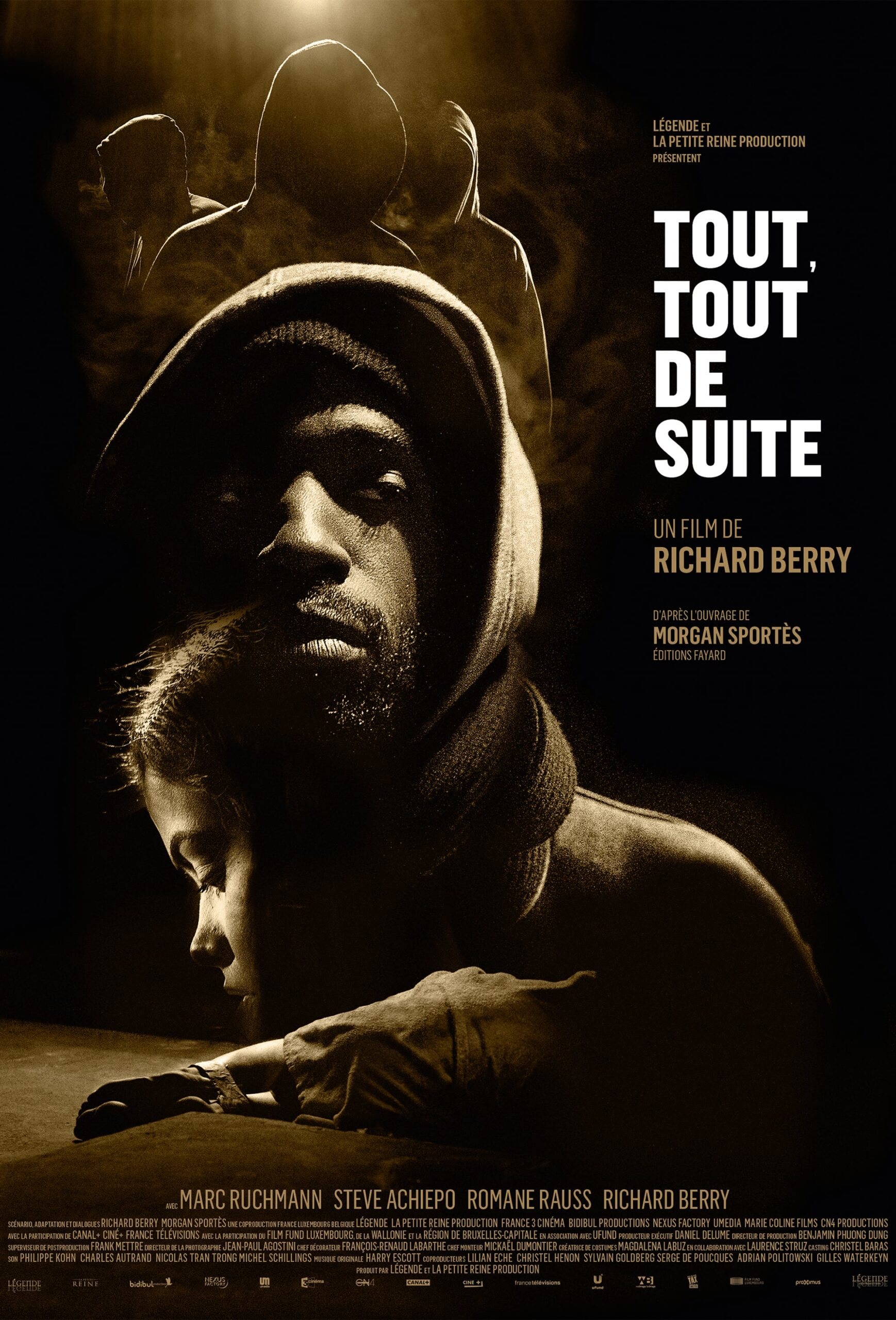 Tout Tout De Suite Streaming : suite, streaming, Tout,, Suite, French, Movie, Streaming, Online, Watch