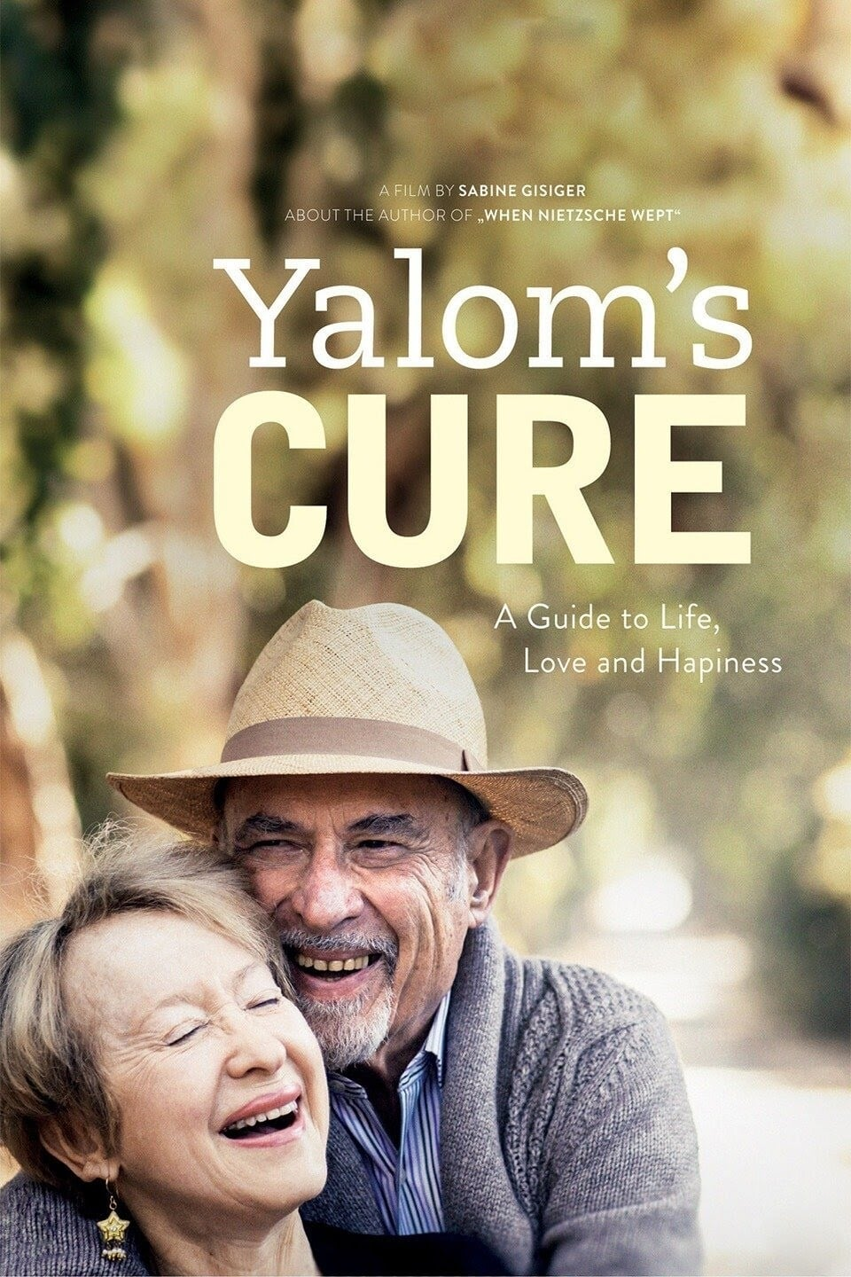 A Cure For Life Streaming : streaming, Yalom's, Movie, Streaming, Online, Watch