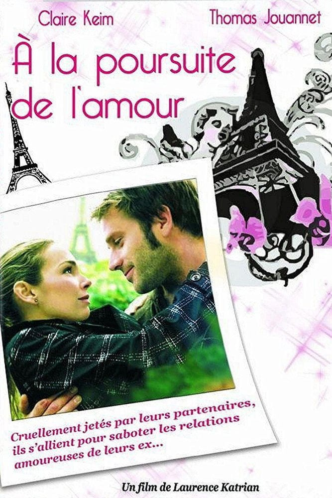 L'amour De L'or Streaming : l'amour, streaming, Poursuite, L'amour, French, Movie, Streaming, Online, Watch