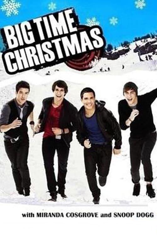 Big Time Christmas : christmas, Christmas, Movie, Streaming, Online, Watch