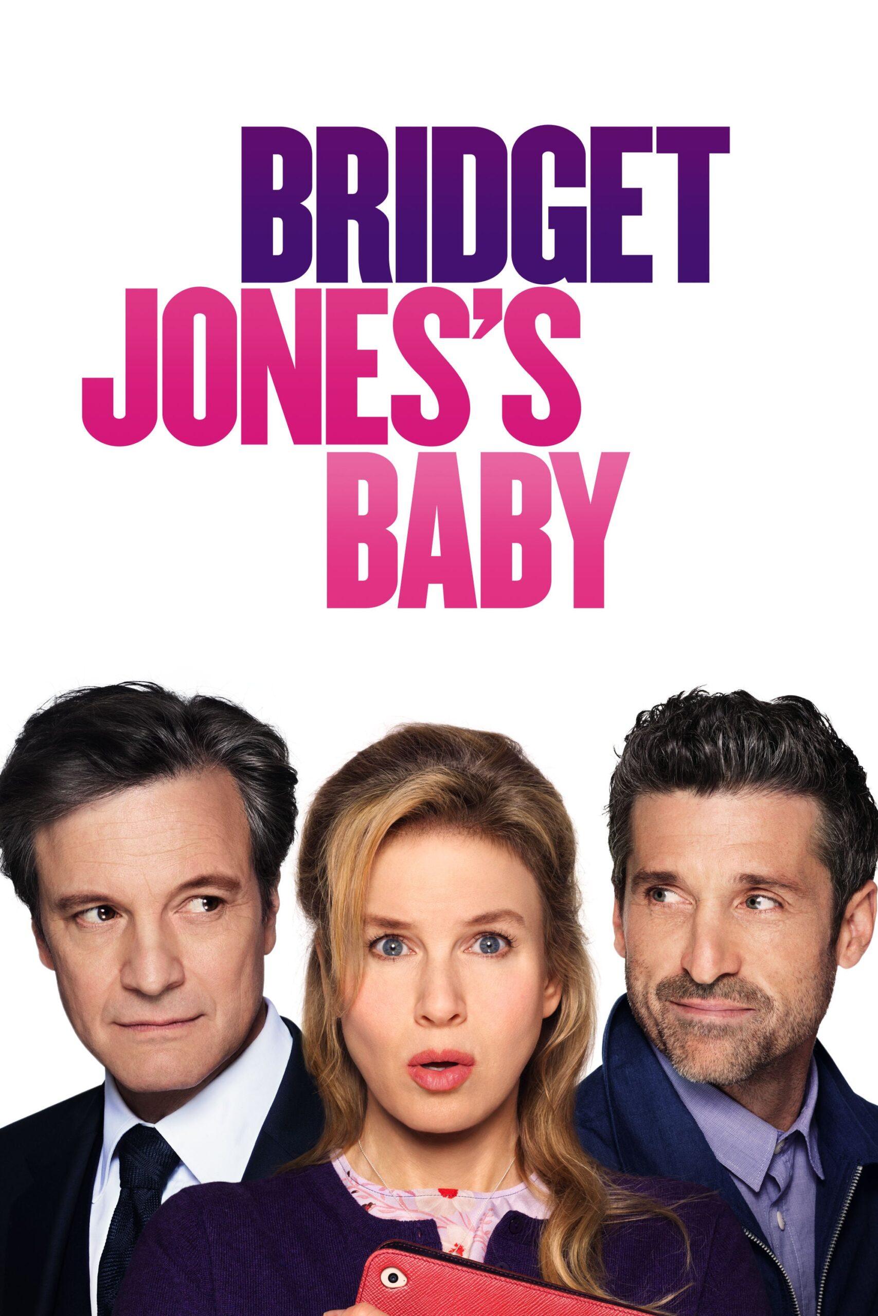 Bridget Jones 1 Streaming : bridget, jones, streaming, Bridget, Jones's, Movie, Streaming, Online, Watch