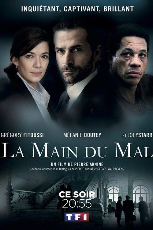 Mal De Pierres Streaming : pierres, streaming, French, Series, Streaming, Online, Watch