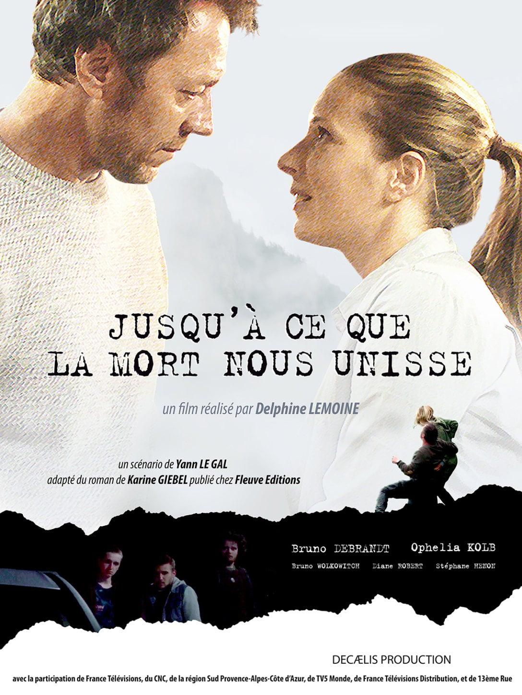 Jusqu'à Ce Que La Mort Nous Unisse Streaming : jusqu'à, unisse, streaming, Jusqu'à, Unisse, French, Movie, Streaming, Online, Watch