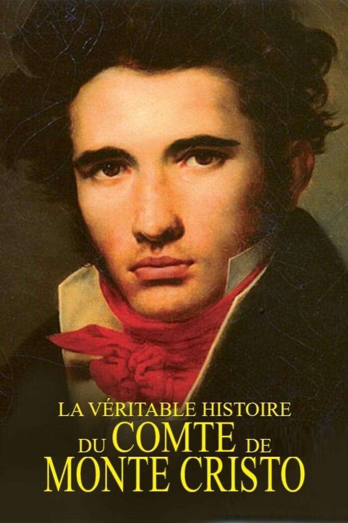 Comte De Monte Cristo Streaming : comte, monte, cristo, streaming, Véritable, Histoire, Comte, Monte, Cristo, French, Movie, Streaming, Online, Watch