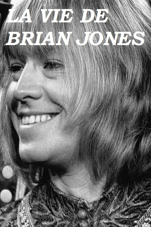 La Vie De Brian Streaming : brian, streaming, Brian, Jones, French, Movie, Streaming, Online, Watch
