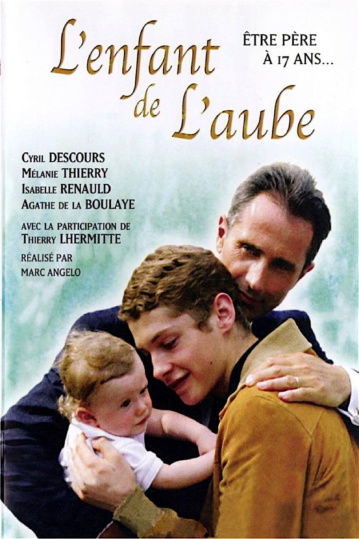 L Enfant De L Aube Streaming : enfant, streaming, L'enfant, L'aube, French, Movie, Streaming, Online, Watch