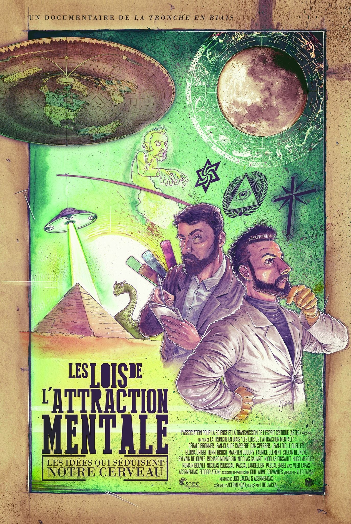 Les Lois De L'attraction Film : l'attraction, L'attraction, Mentale, Movie, Streaming, Online, Watch