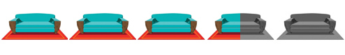 7_couches