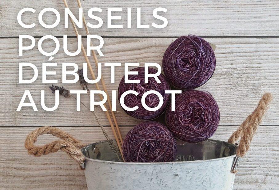 conseils-pour-debuter-au-tricot