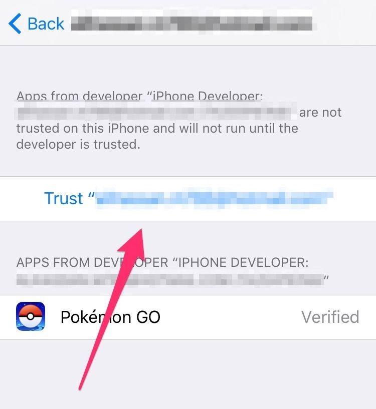 2/17 ~ Pokemon Go++ 1.27.2 / PokeGo++ 2.0 【IPHONE專用不怕鎖/免費外掛/十字移動飛人懶人包/查看IV】配合最新版第二代 ...