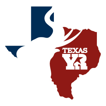 Texas Young Republicans Icon