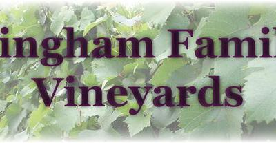High Plains Winegrowers