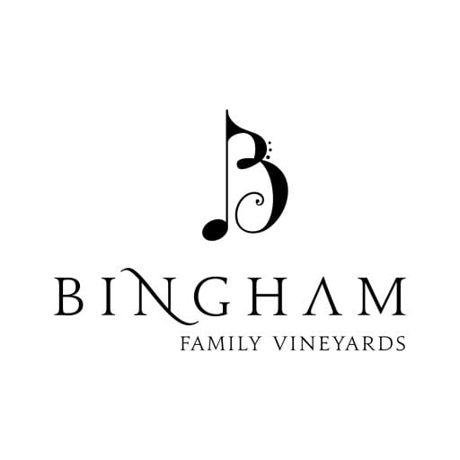 cropped-BinghamFinalLogo.jpg