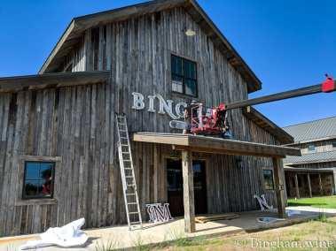 BinghamSignGoingUP290-800web