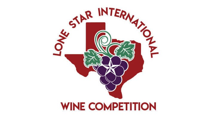 2019 Lone Star Wine Competition