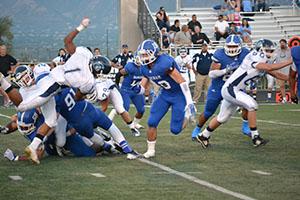 Football Pic2