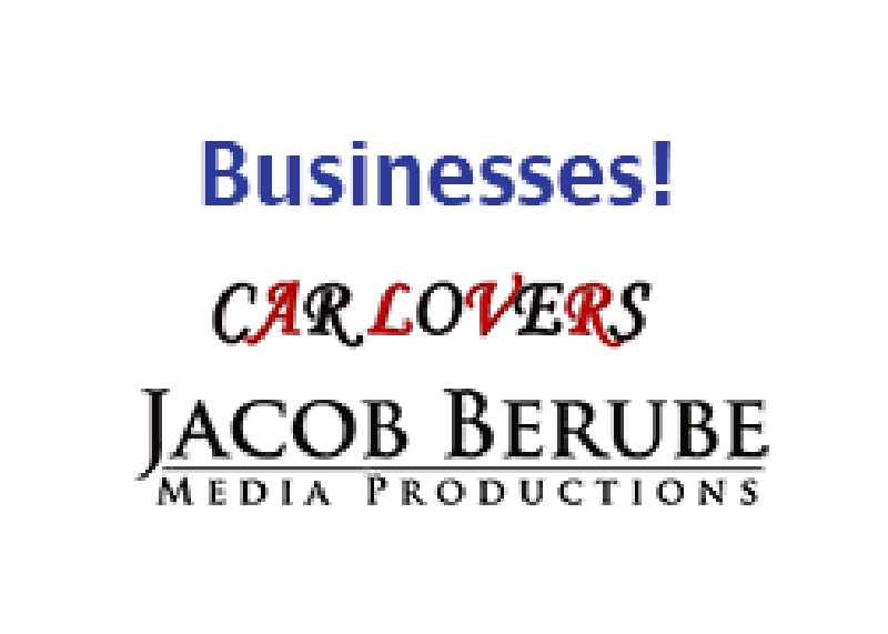 Photo+courtesy+of+Car+Lovers%2C+Jacob+Berube%2C+Tyler+Monson.+