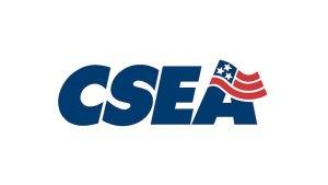 CSEA - CSEA