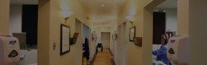 Header2 hallway - Header2_hallway