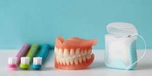 New York Dental blog dentures - New-York-Dental_blog-dentures