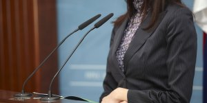 New York Dental blog public speaking - New-York-Dental_blog-public-speaking