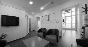 Waiting Room bw - Waiting-Room-bw