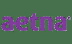aetna logo - aetna-logo